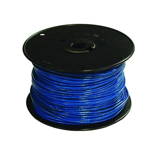 small resolution of 16 blue stranded cu tffn fixture wire