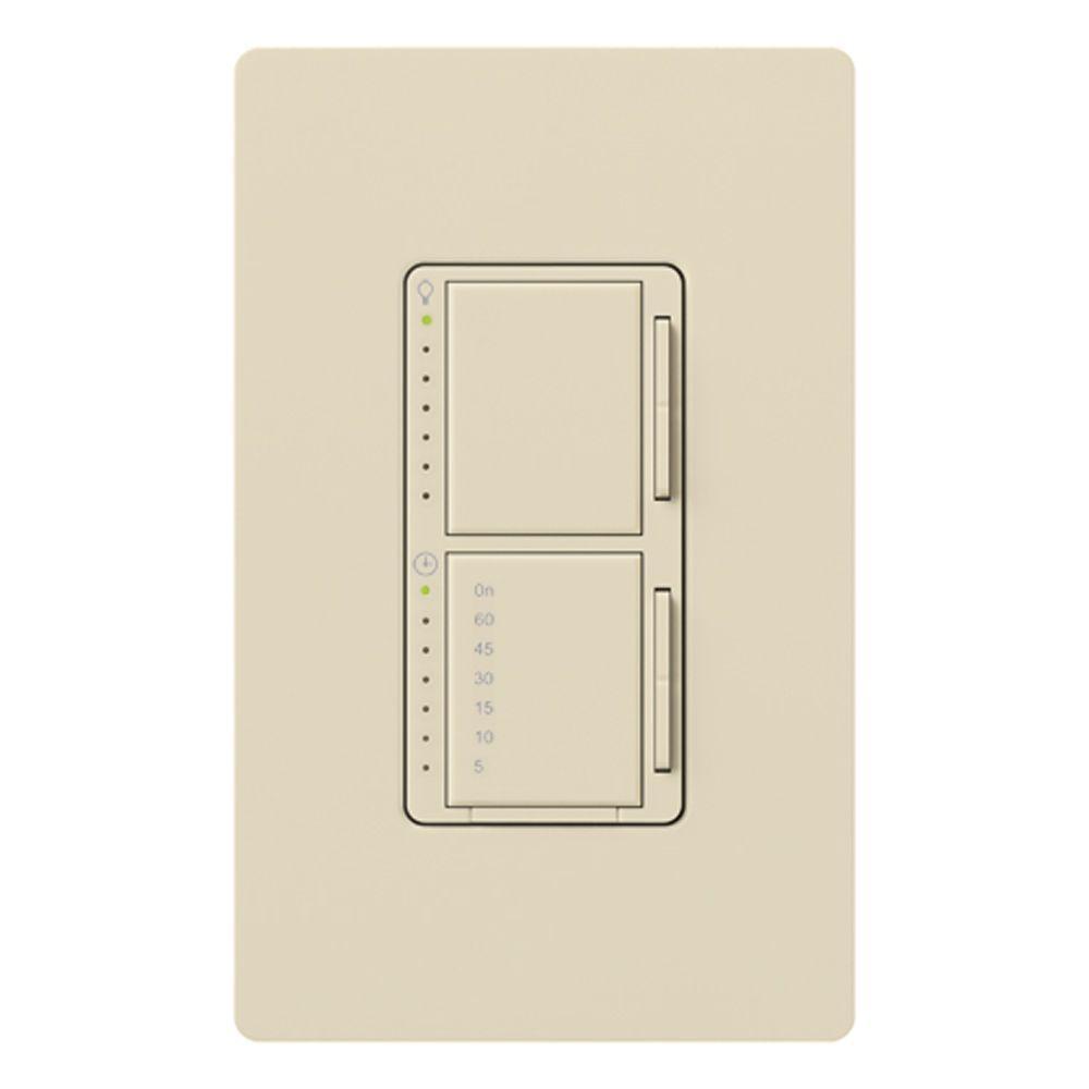 Wiring A Lutron Maestro Dimmer Switch
