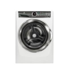 front load washer with smartboost technology steam in [ 1000 x 1000 Pixel ]