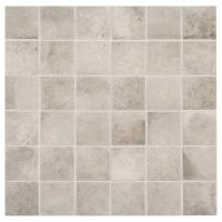Home Depot Concrete Tiles | Tile Design Ideas