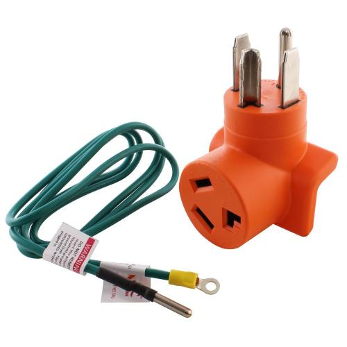 small resolution of ac plug wiring 30 wiring diagram centreac plug wiring 30