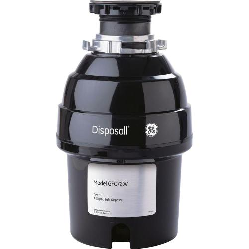 small resolution of 3 4 hp continuous feed garbage disposal