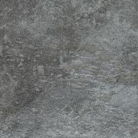 Daltile Continental Slate English Grey 12 in. x 12 in ...