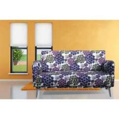 Purple Living Room Furniture Sofas With Wood Burner Loveseats The Home Depot Loveseat