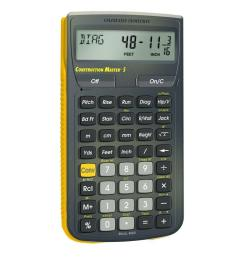 calculated industries construction master 5 calculator 4050 the home depot [ 1000 x 1000 Pixel ]