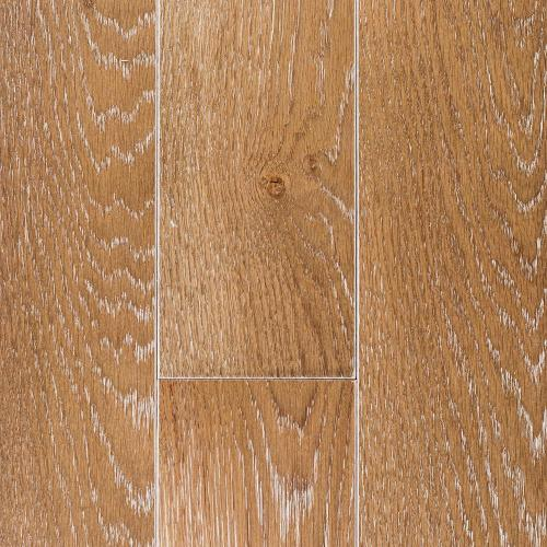 small resolution of blue ridge hardwood flooring oak charleston sand wire brush 1 2 in t x
