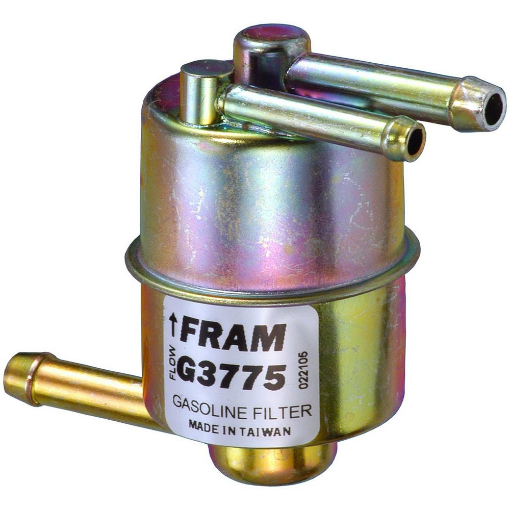 medium resolution of fuel filter write a review