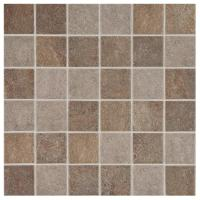 Daltile Ceramic Mosaic Tile | Tile Design Ideas