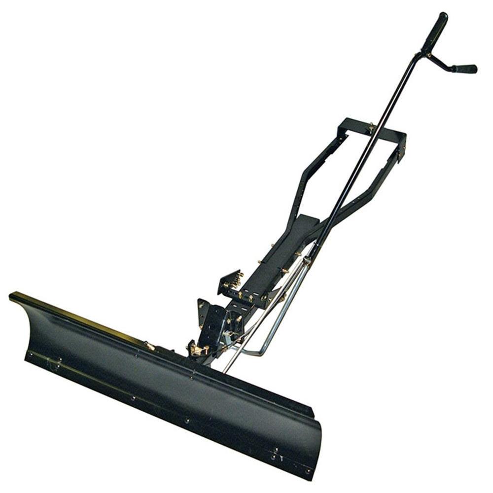 John Deere Mower Replacement Parts
