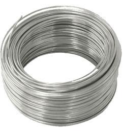 galvanized steel wire rope [ 1000 x 1000 Pixel ]