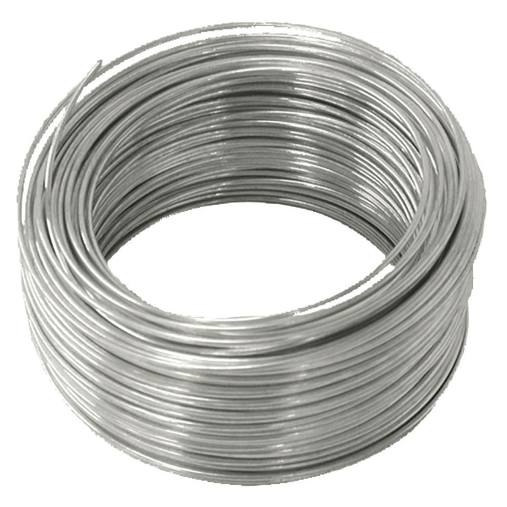 medium resolution of galvanized steel wire rope