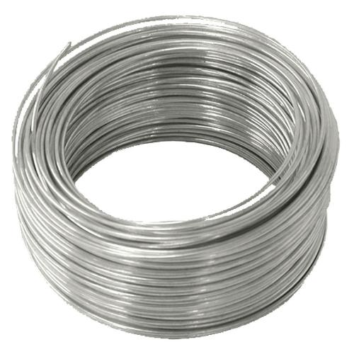 small resolution of galvanized steel wire rope