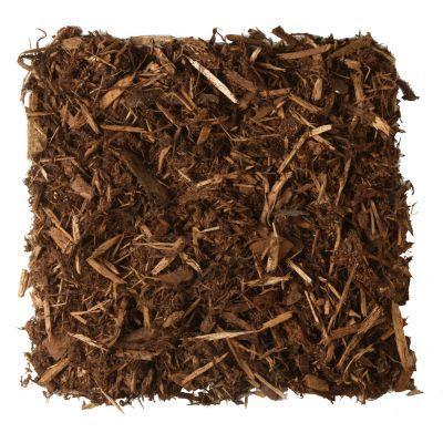 2 cu. ft. pine bark mulch-363944