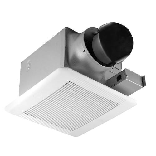 small resolution of hampton bay 140 cfm ceiling bathroom exhaust fan bpt18 54a 1 the bathroom ceiling light fixtures on hampton bay ventilation fan wiring
