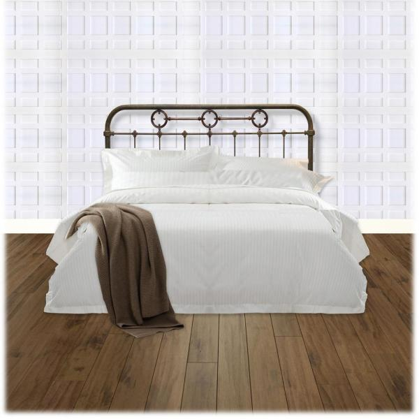 California King Size Metal Headboards for Beds