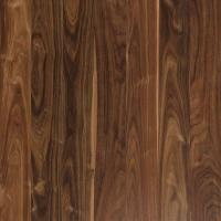 Home Decorators Collection Deep Espresso Walnut Laminate ...