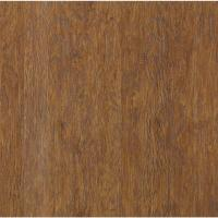 Home Decorators Collection Grant Hickory 12 mm Thick x 5 ...