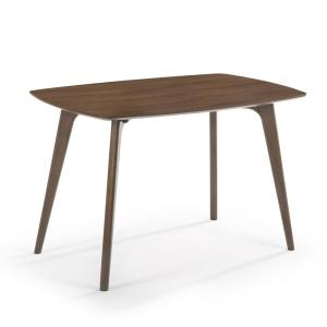 Poly And Bark Malain 47 In Apartment Size Dining Table Hd