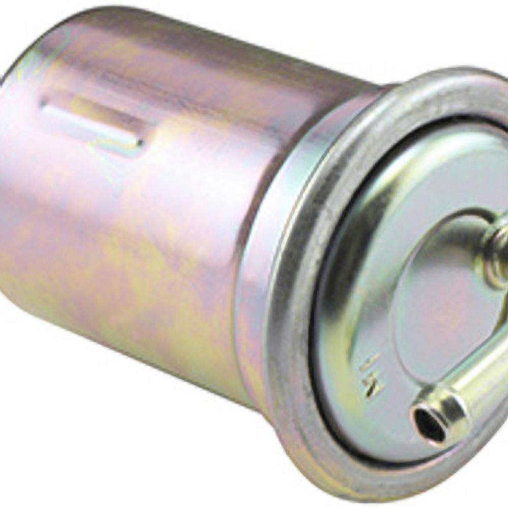 medium resolution of fuel filter fits 1999 2005 suzuki grand vitara