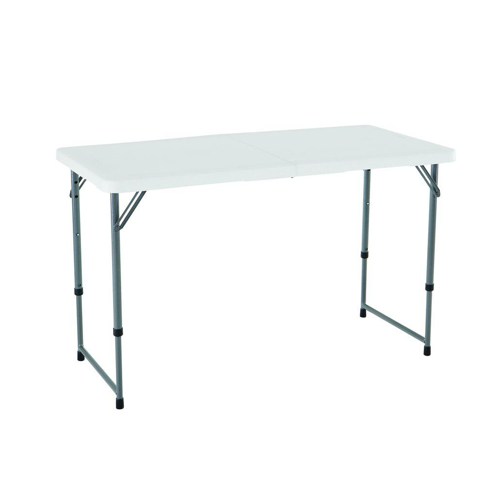 places to borrow tables and chairs folding table set camping furniture the home depot 24