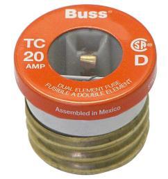 20 amp plug fuse box wiring diagram show 20 amp fuse box [ 1000 x 1000 Pixel ]