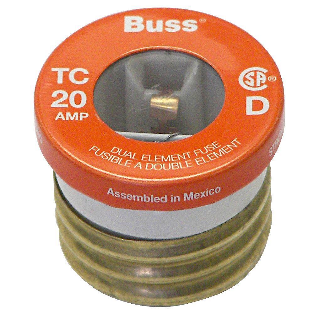 medium resolution of 20 amp plug fuse box wiring diagram show 20 amp fuse box