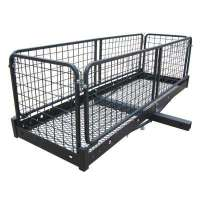 Cargo Carriers - Car Racks & Carriers - The Home Depot
