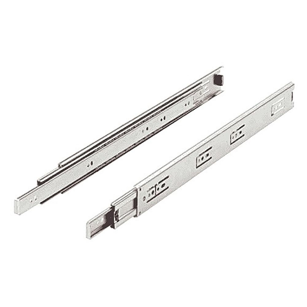 Kv Drawer Slides
