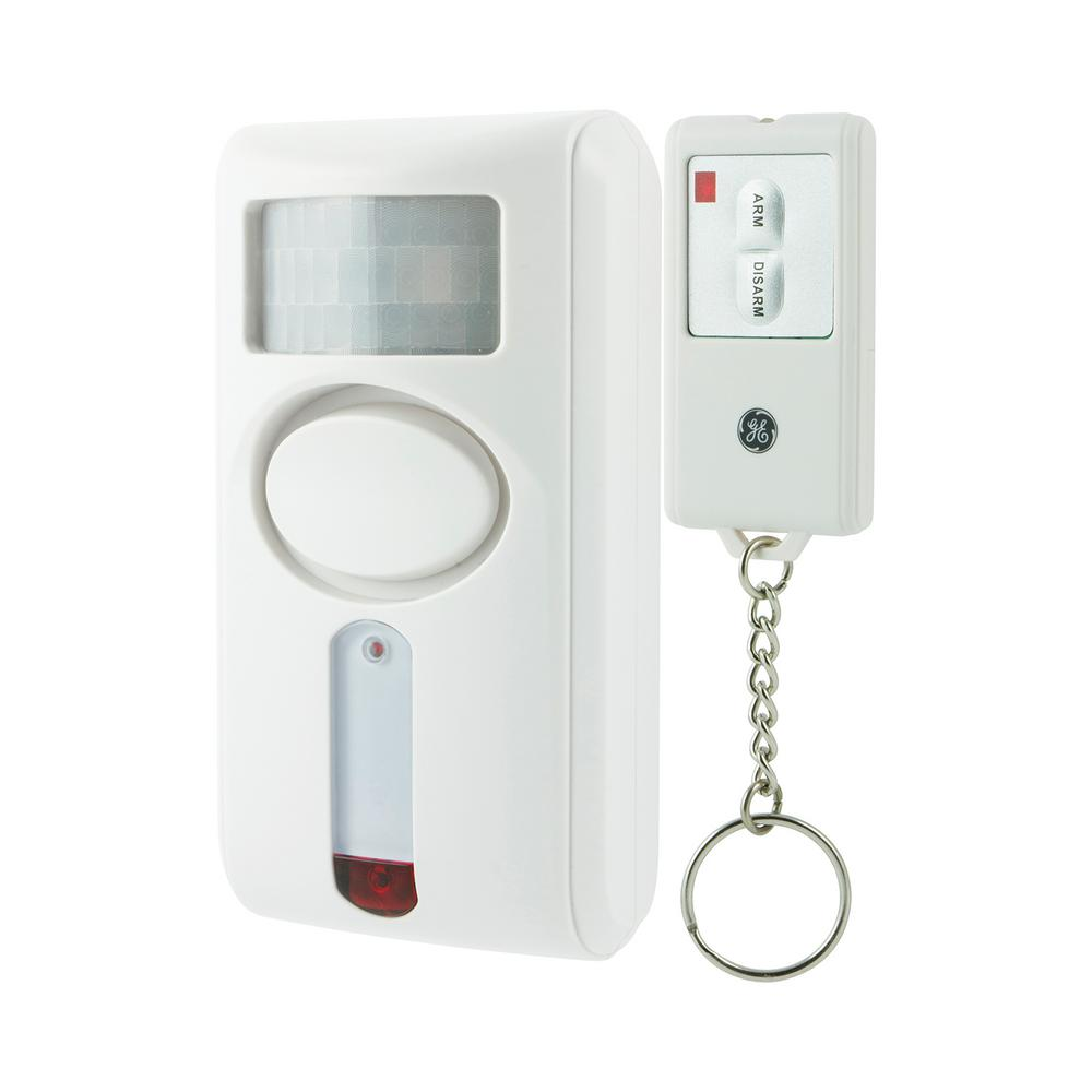 Top Wireless System Rated Security Home