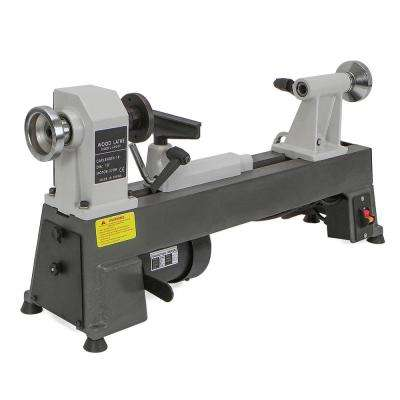 Where To Buy Wood For Lathe