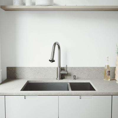 27 kitchen sink design layout in sinks the home depot all one undermount stainless steel 29 double bowl