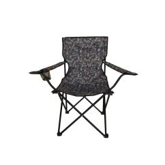 Folding Bag Chair Do I Need Covers For My Wedding Camo Version 5600438 The Home Depot Store Sku 723139
