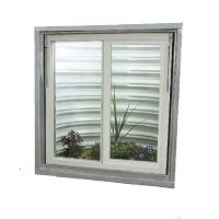 4 X 4 Sliding Windows Home Depot | Insured By Ross