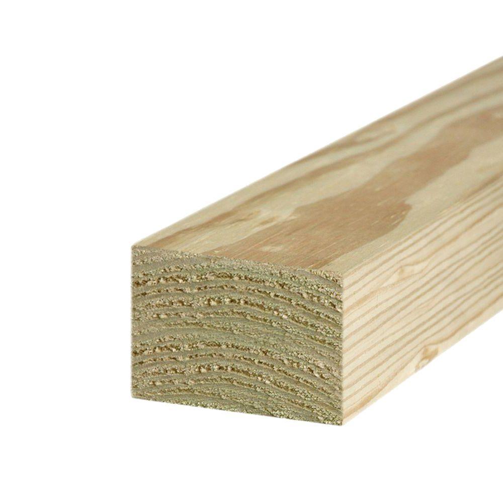 6x6x12 Cedar Post Lowes | WoodWorking