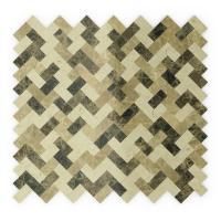 Daltile - 12x12 - Mosaic Tile - Tile - The Home Depot
