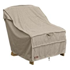 Adirondack Chair Covers Home Depot Karlstad Armchair Cover Uk Classic Accessories Montlake Patio 55 671