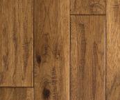 hickory hardwood flooring reviews