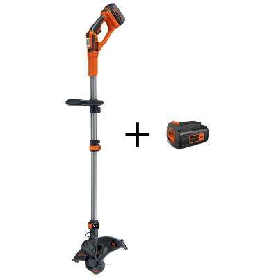 Black And Decker Cordless String Trimmer Cst1200 Parts