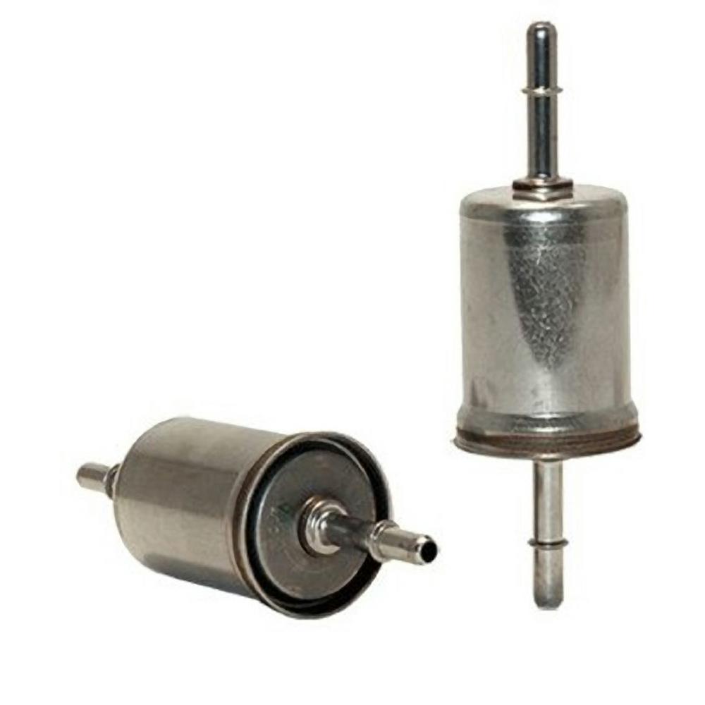 medium resolution of wix fuel filter