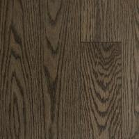 Blue Ridge Hardwood Flooring Oak Shale 3/4 in. Thick x 5 ...