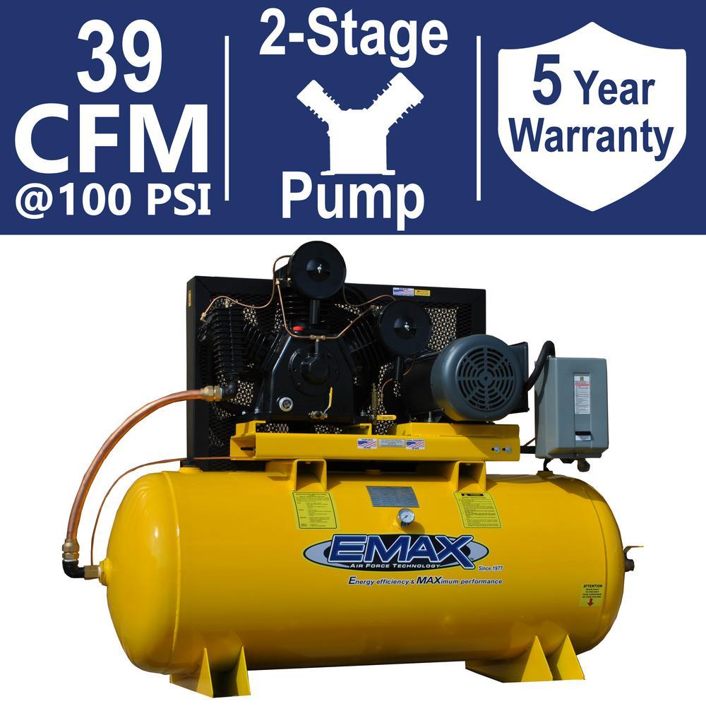 medium resolution of 15 hp 460 volt 3 phase 2 stage