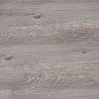 Home Decorators Collection Grey Wood 7.5 in. x 47.6 in
