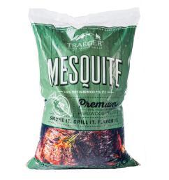 traeger 20 lb mesquite wood pellets [ 1000 x 1000 Pixel ]