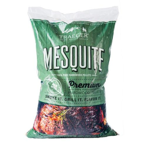 small resolution of traeger 20 lb mesquite wood pellets