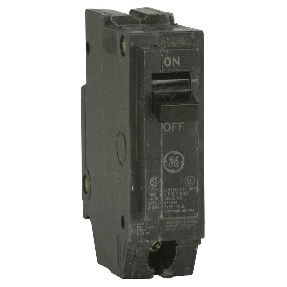 hight resolution of 40 amp breaker wiring diagram for