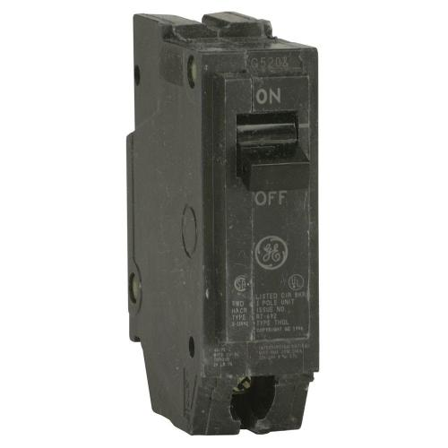small resolution of 40 amp breaker wiring diagram for