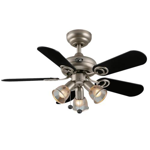 Hampton Bay Redington Ceiling Fan Wiring Diagram - how to ... on