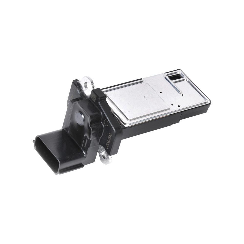 medium resolution of mass air flow sensor