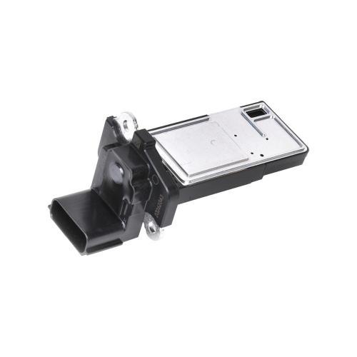 small resolution of mass air flow sensor