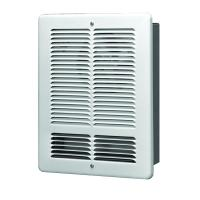 Electric Wall Heaters